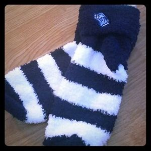 Socks Tampa Bay Rays